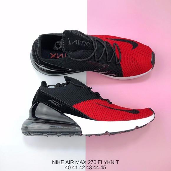 Zapatos Nike Air Max 270 Poshmark Flyknit Poshmark 270 774a7a